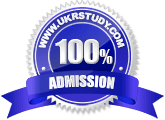 Admission-guarantee-(small)