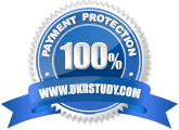 Payment-protection-120px