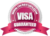 Visa-guarantee-(small)